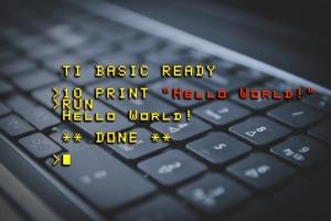 Geek Technology Writing Technical Translation Copywriting