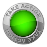 Action Button; call to action; CTA