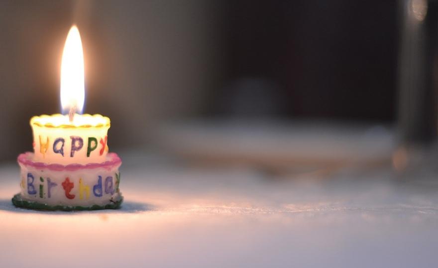 birthday, writer for you, copywriter, business
